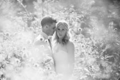 adelaide wedding photographer international award winning photographer now based in Adelaide South Australia