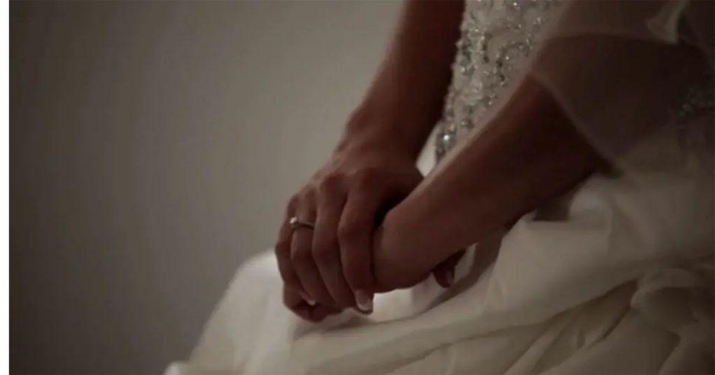 Wedding Highlight, Mildura