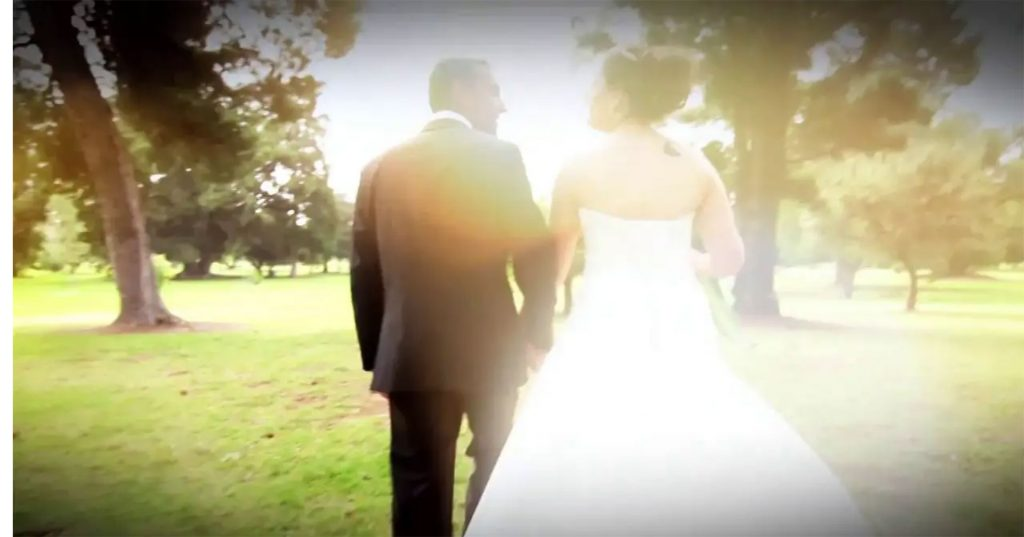Music Video 'Marryoke' Highlight Film