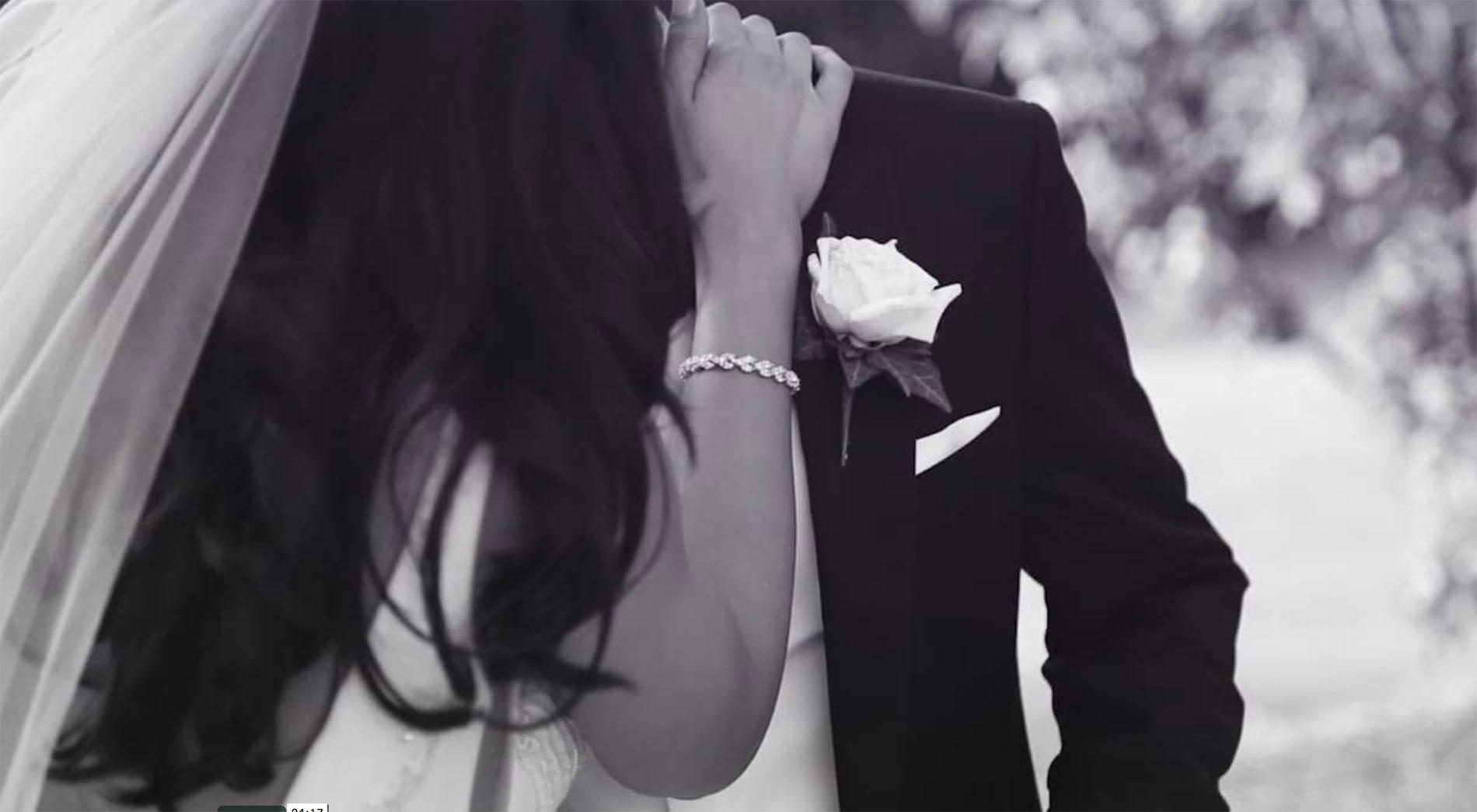 Wedding video, Mildura