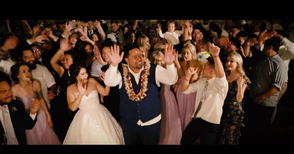 'Marryoke' Music Video, Mildura Wedding Film