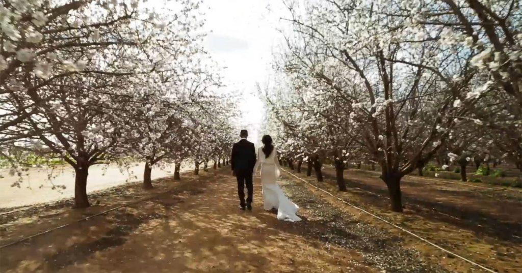 Wedding Highlight Film, Robinvale