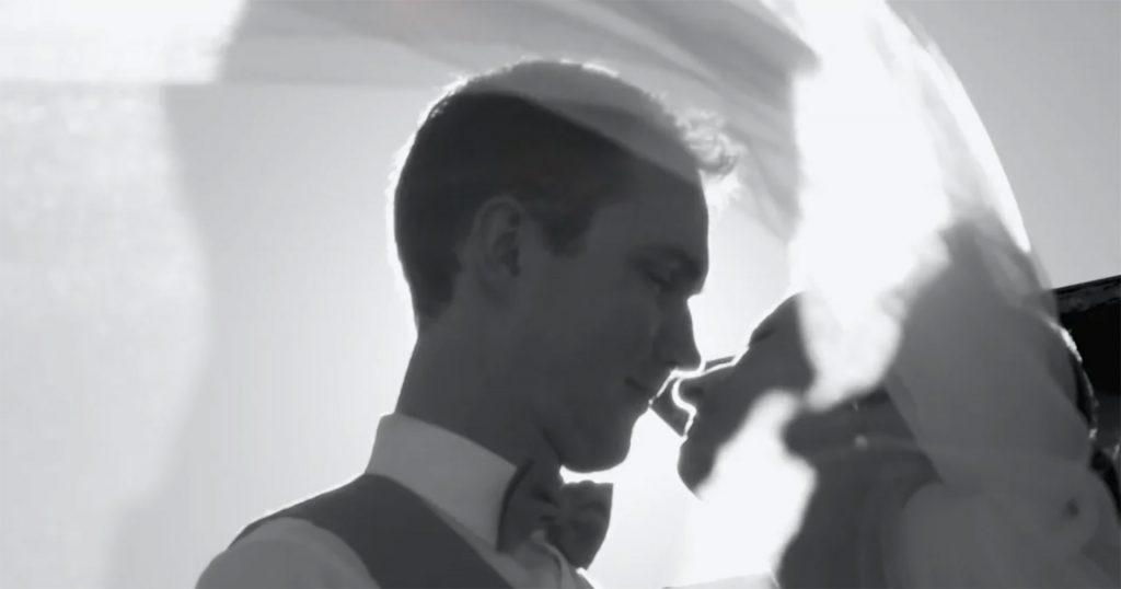 Wedding Highlight Film, Mt Gambier