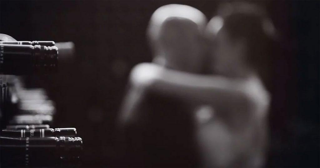 Wedding Highlight Film, Adelaide, National Wine Centre