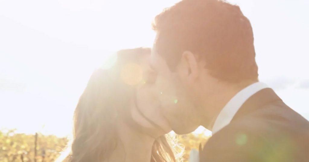 Wedding Highlight Film, Mildura