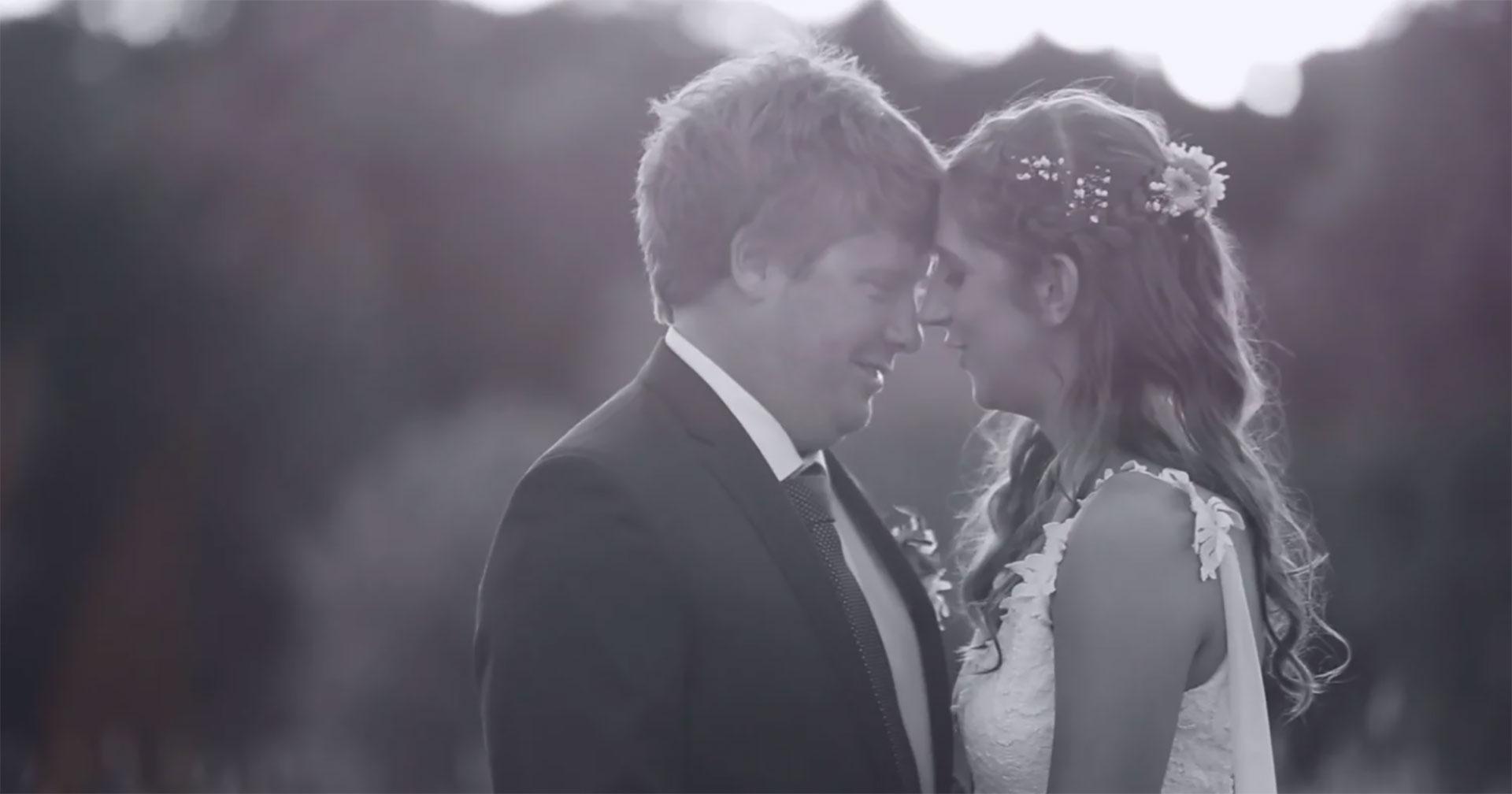 Wedding Highlight Film, ALRU Farm, One Tree Hill