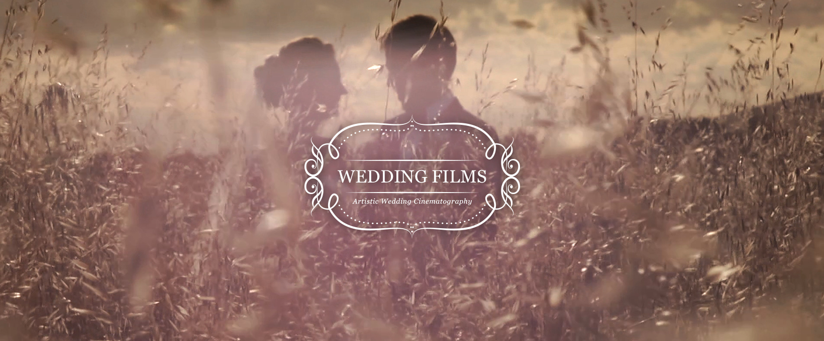 Wedding Films Wedding Videography