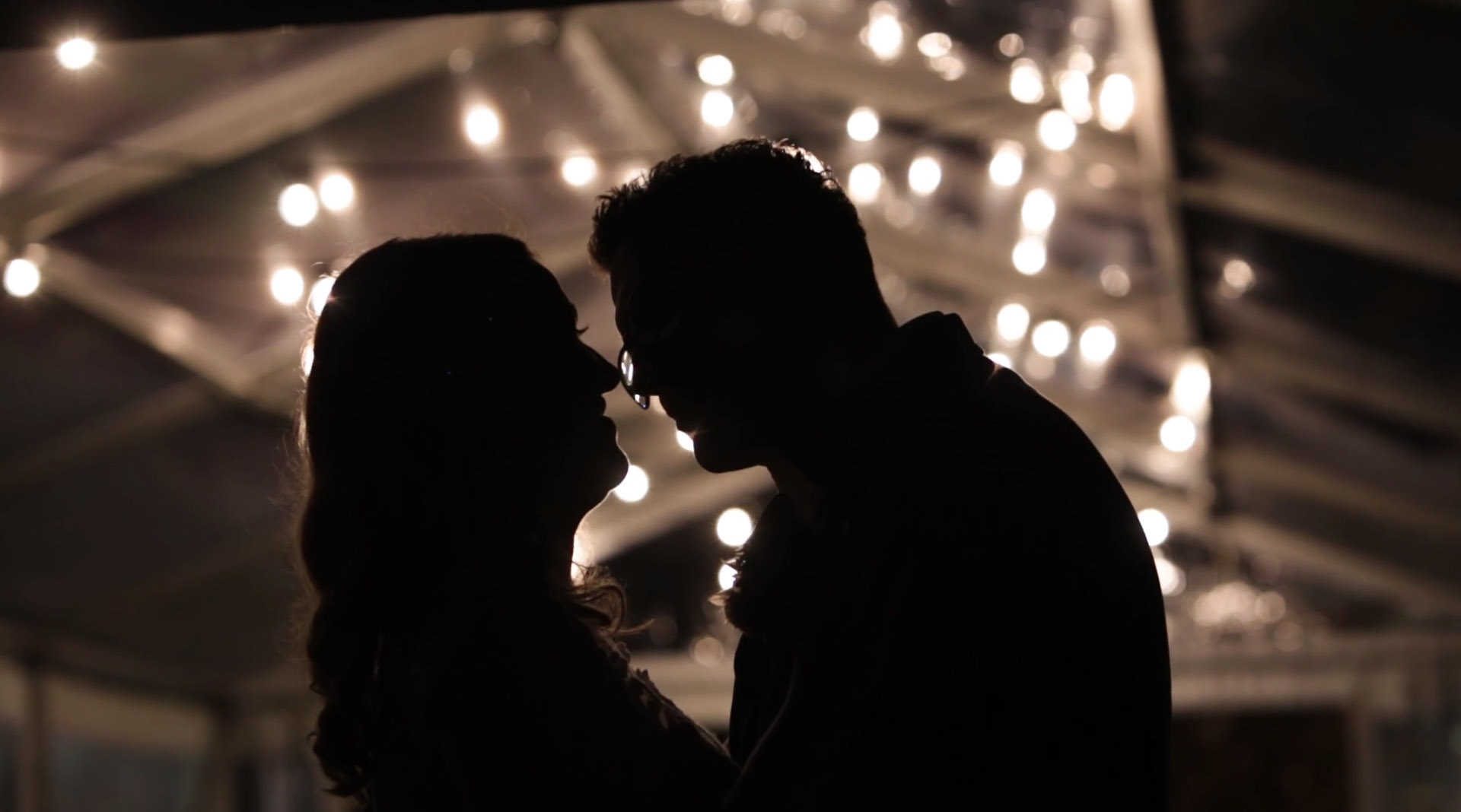 Nick & Amber, Paxton Wines Wedding FIlm